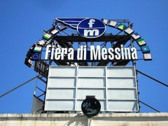 fiera-di-messina