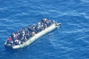 Migranti. Messina è il quarto porto in Italia per numero di sbarchi