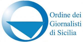 ordine giornalisti sicilia
