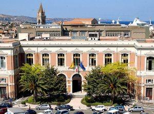 Università di Messina: un convegno per parlare delle malattie rare endocrinologiche