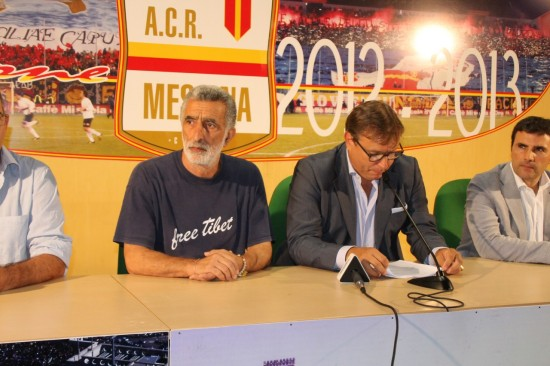 Accorinti Lo Monaco 2014 stadio