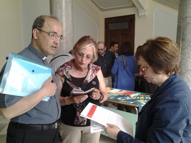 Caritas don Tripodo