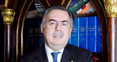 Ernesto Fiorillo