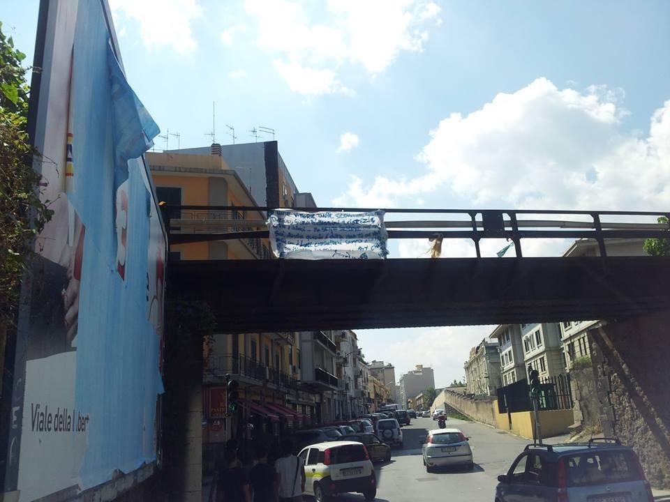 Frasi Ponte Gazzi