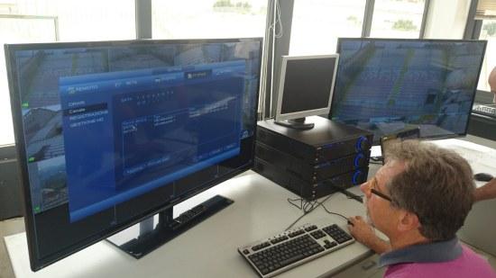 sistema videosorveglianza san filippo
