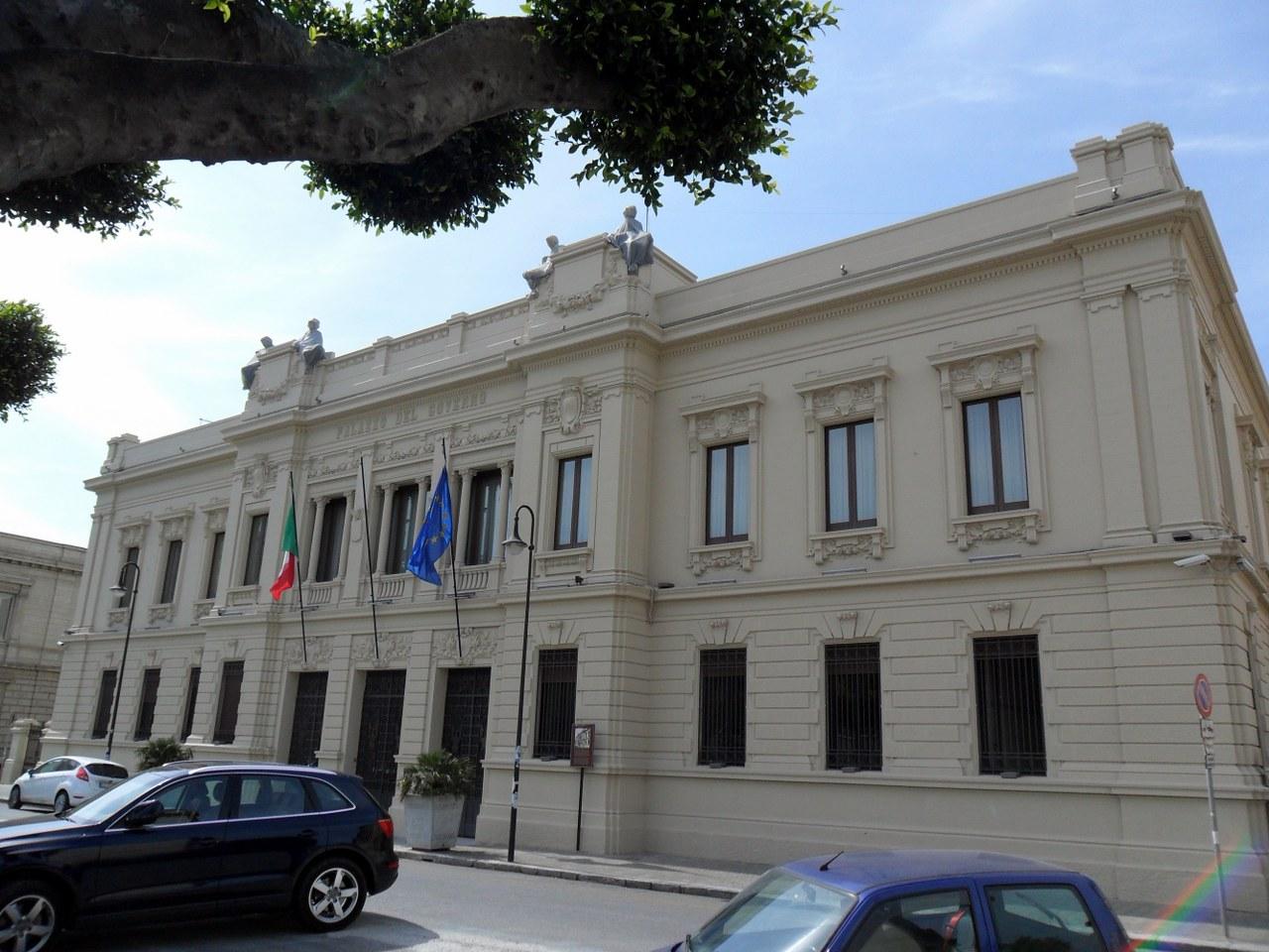 Reggio Calabria-Prefettura 1280x960