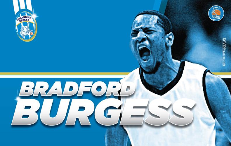 bradford burgess sito