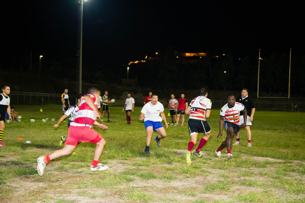 rugby all 9 sett-30 1280x854