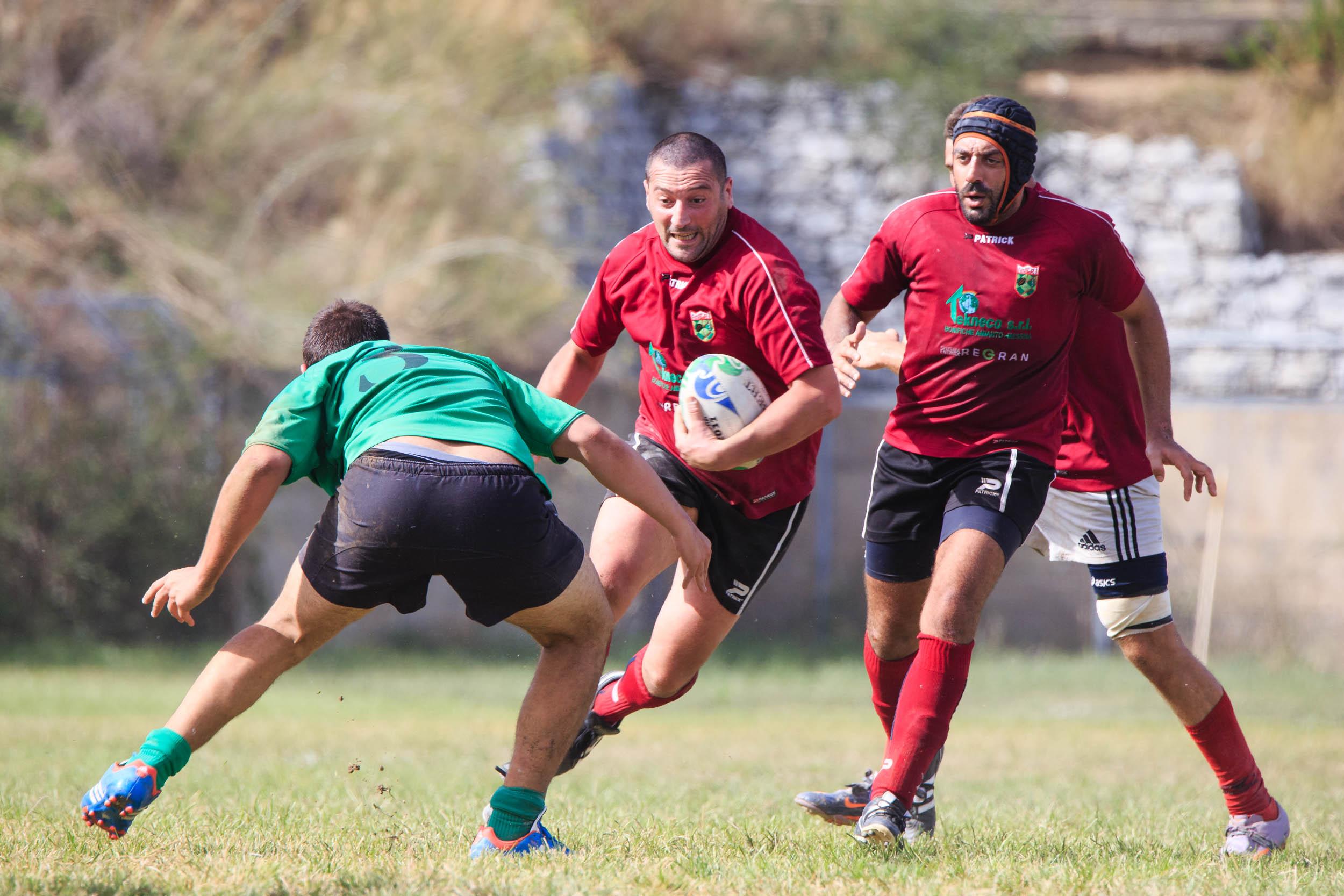 rugby messina vs nissa per carmen-5