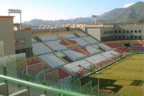 Calcio. Al via domani il campionato di serie D per ACR Messina e Città di Messina