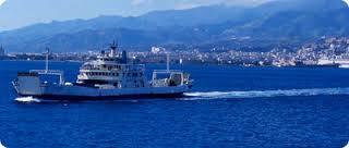 nave stretto