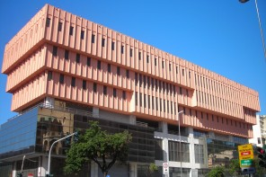 Arena Cicciò di Messina: stanziati 30 mila euro per la riqualificazione