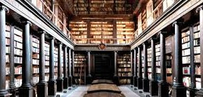 Biblioteca regionale: 3 milioni di euro per recuperarla