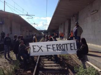 ex ferrotel