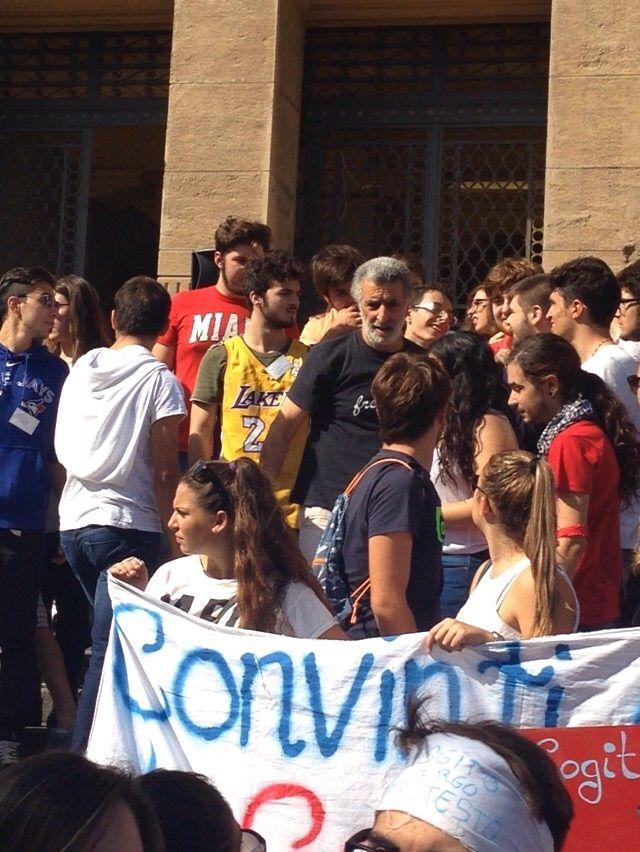 manifestazione studenti 3