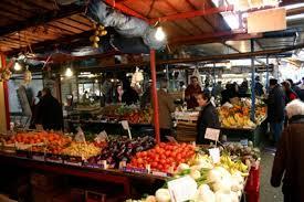 mercato zaera
