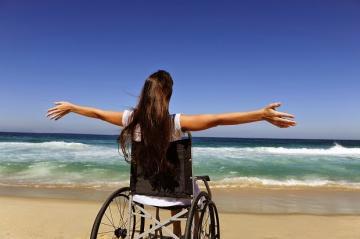 messina mia 2014 disabili