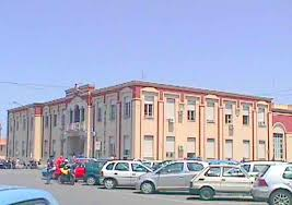 tribunale barcellona