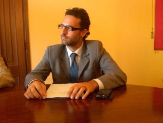 Alessio Ciacci1