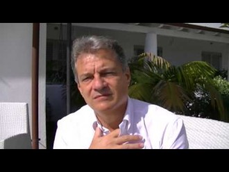 Franco Rinaldi