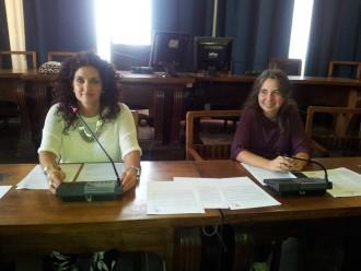 consigliere Fenech e Risitano