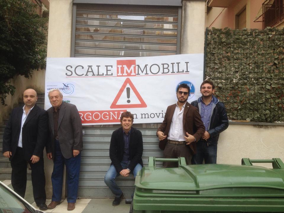 protesta scala mobile