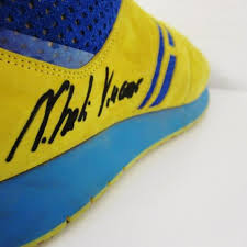 nibali scarpe gialle