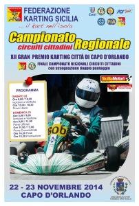 Karting-Sicilia-Locandina-202x300
