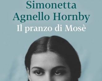 Simonetta-Agnello-Hornby