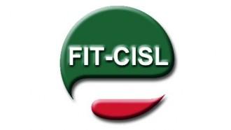 fit-cisl