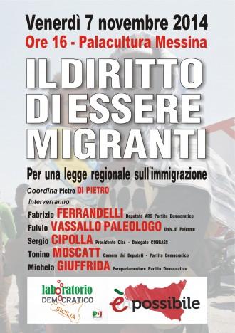 immigrazione4