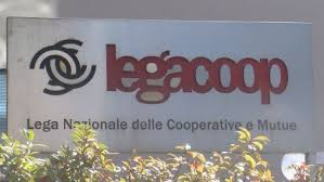 legacoop4