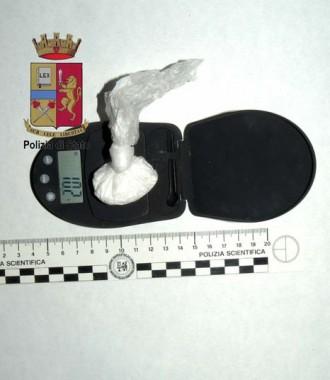 sequestro cocaina 1
