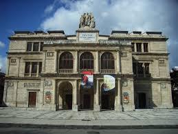 teatro vittorio emauele
