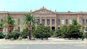 municipio-