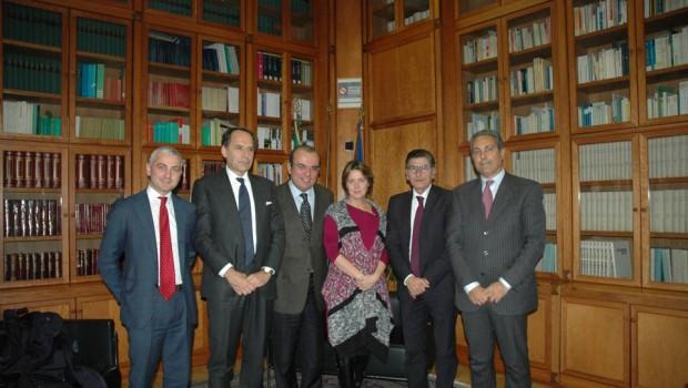 delegazione-piemonte