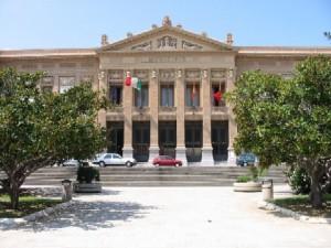 Comune-di-Messina
