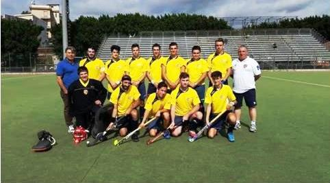 Cus-Unime-Asd-Hockey