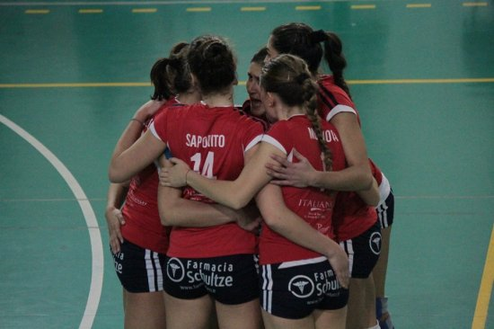 Effe-Volley-02-550x366