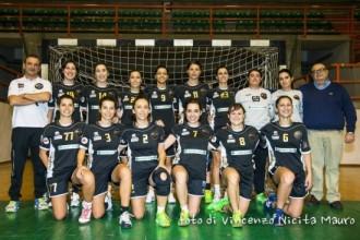 Handball-Messina-Team-550x367