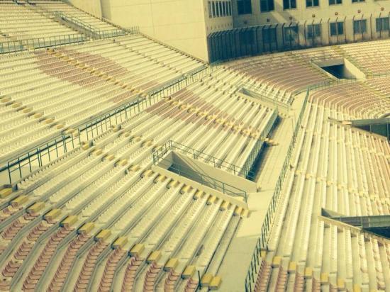 Stadio-San-Filippo-2-550x412