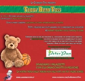 Teddy-Bear-Toss-e1418138474644