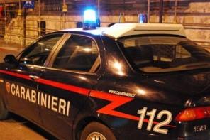 Incidente sulla Statale 114: denunciato ventunenne per omicidio stradale