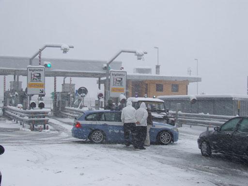 neve-autostrada-a24