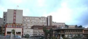 ospedale-papardo-messina