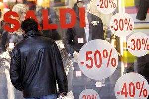 saldi-invernali-2014-consigli-utili-per-acquisti-sicuri