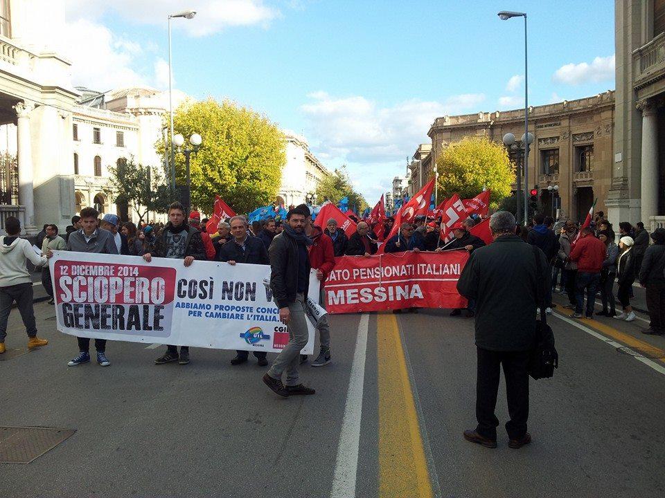 sciopero generale12