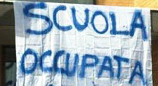 scuola-occupazione