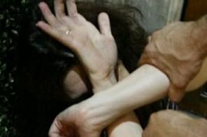 Continue violenze contro la madre per ottenere denaro. Arrestato giovane messinese