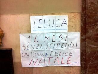 Feluca